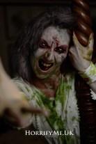 emma-exorcist5-web