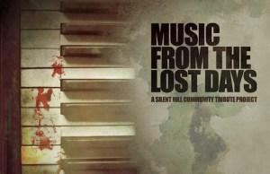 musicfromthelostdayssilenthill