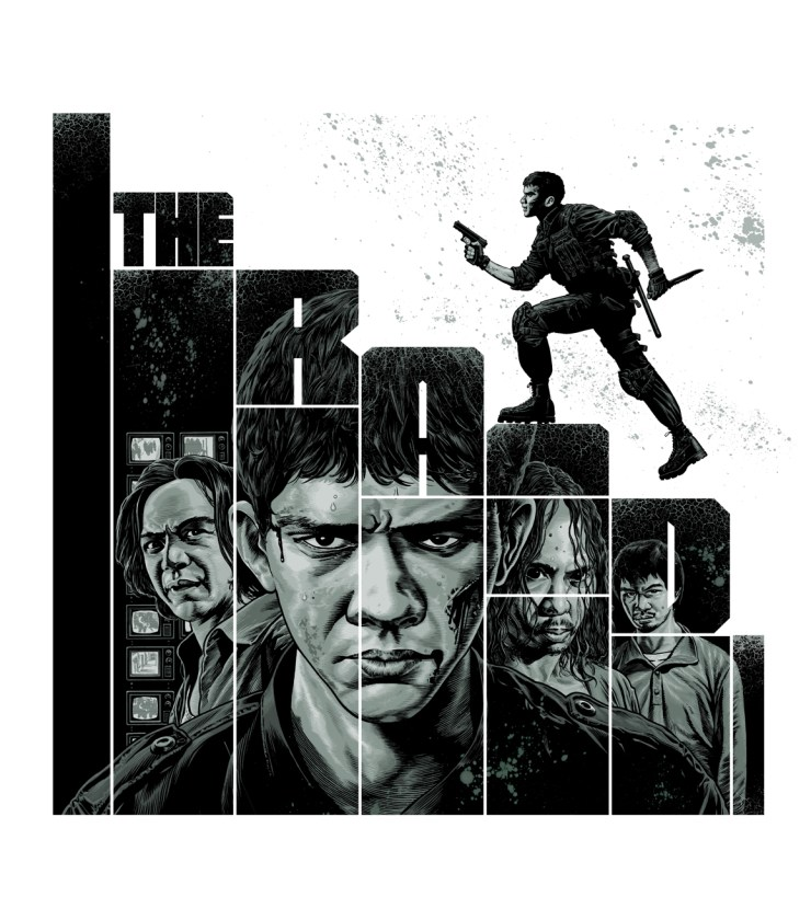 theraid2015ost