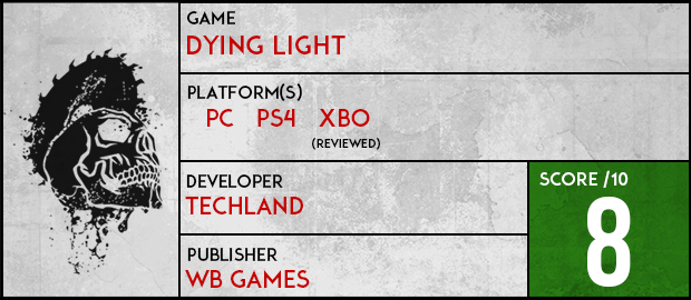 2015Review_DyingLight2