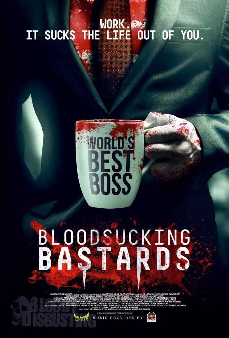 BLOODSUCKING-BASTARDS_Keyart_One_Sheet_watermarked
