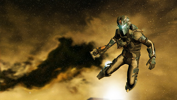BestSequels_DeadSpace2