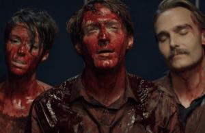 Bloodsucking Bastards, Feature Image