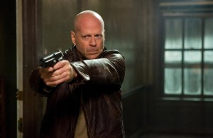 Bruce-Willis-Die-Hard