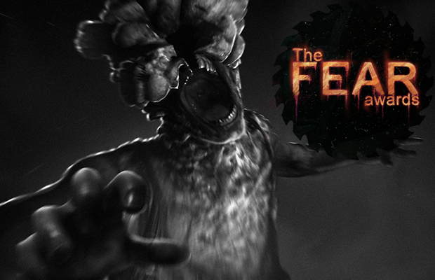 FEAR Awards] The Best Horror DLC of 2014! - Bloody Disgusting!