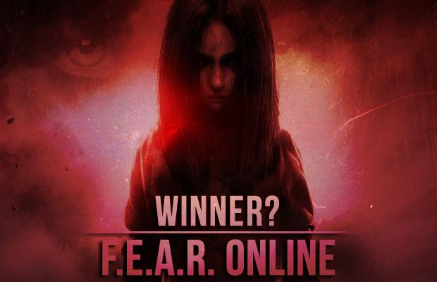 FEAR_FEAR