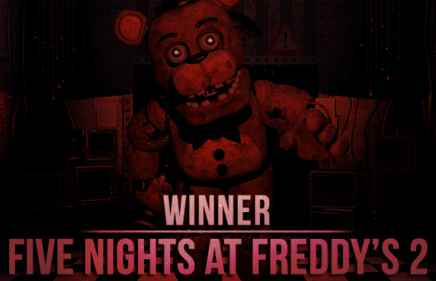 FEAR_FiveNights2