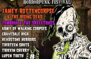 horrorpunkfestival