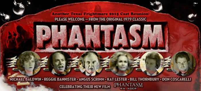 2015-phantasm-Banners