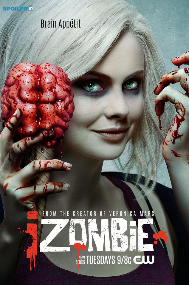 izombie-brain_FULL