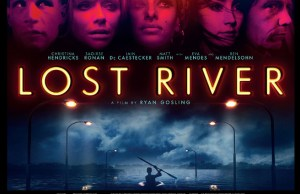 lost-river-poster-gosling-smith