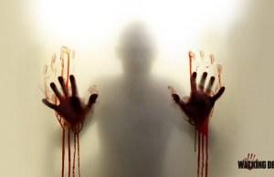 the-walking-dead-wallpaper-zombie