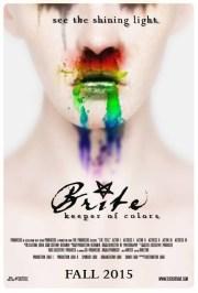 Brite_movieposter-2