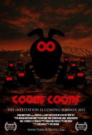 Cootie_movieposter