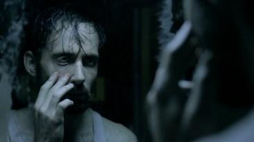 Strange Blood. (Image Source: Bleiberg Entertainment's Compound)