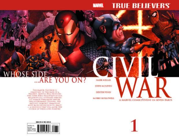 True_Believers_Civil_War