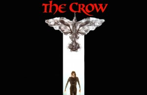 thecrowbanner