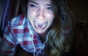 Unfriended (image source: Universal)
