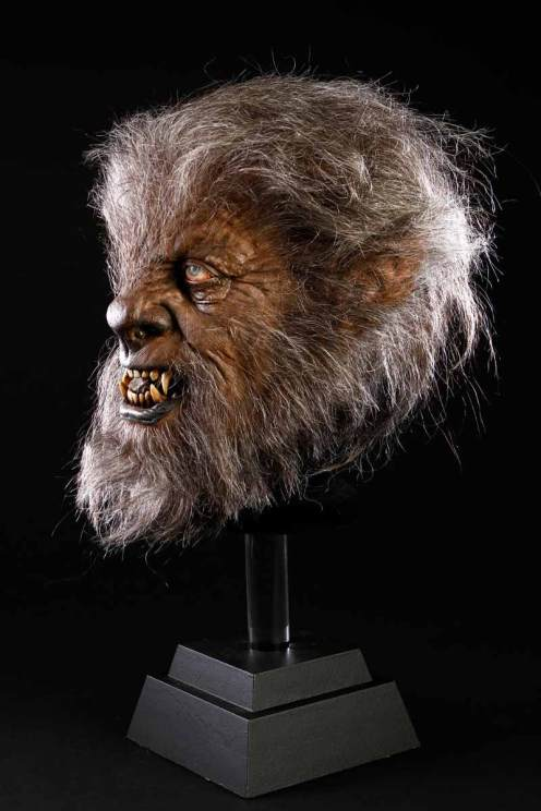Baker-Auction_Lot-410-Sir-John-Talbot-Anthony-Hopkins-Werewolf-Mask