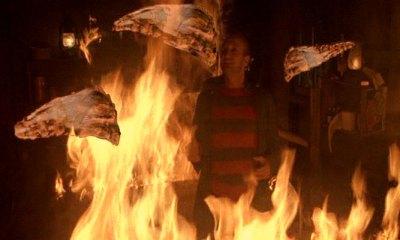 Freddy's Dead, A Nightmare On Elm Street 6
