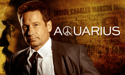 Aquarius, image via NBC