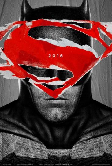 batman-v-superman-imax-poster-batman