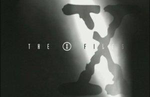 thexfilesbanner