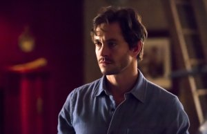Hannibal, image courtesy of NBC