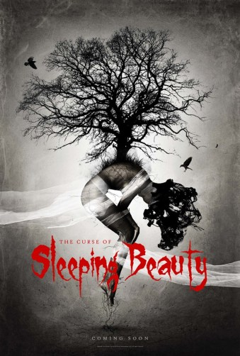 Curse of Sleeping Beauty