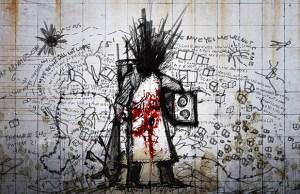 Executioner_BD