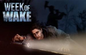 WeekOfWake_AWArt