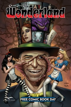 Wonderland_FCBD2015_cover_webready