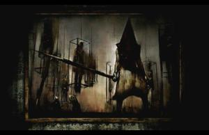silent_hill_piramid_head_paint_by_parrafahell-d3h4shr