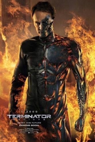 terminator_genisys_ver9