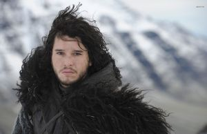 29173-jon-snow-game-of-thrones-1680x1050-movie-wallpaper