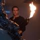 Self/less Selfless; Ryan Reynolds