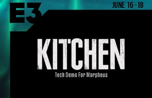 E315_CapcomKitchen