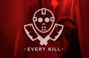 EveryKill_Myers