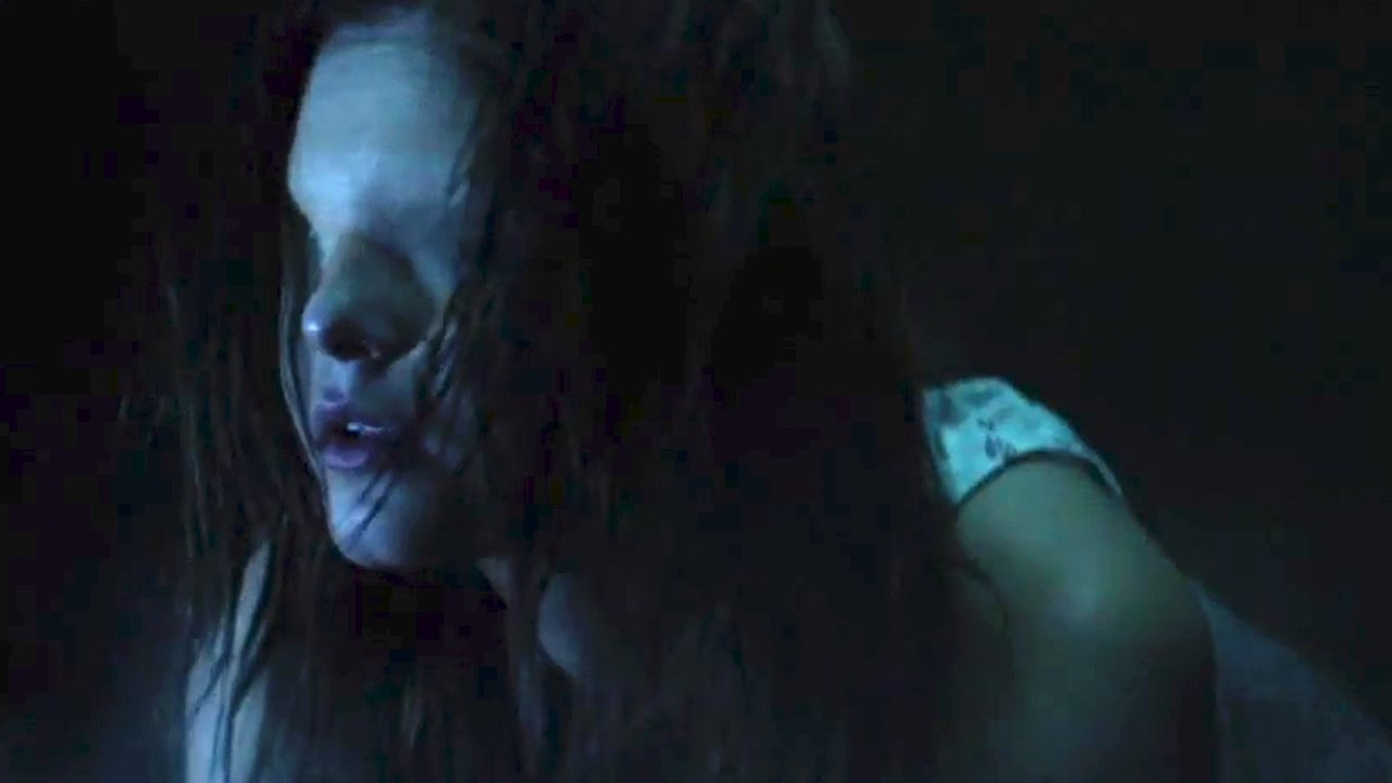 Can Insidious Chapter 3 Course Correct The Franchise Bloody Disgusting