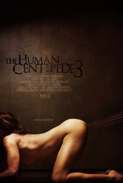 human_centipede_three_ver5_xlg