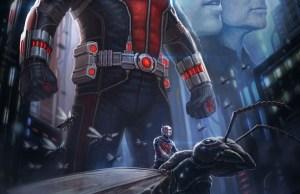 Ant-Man-Comic-Con_612x942-612x400