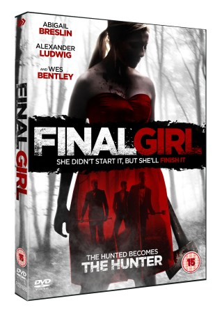 FINAL_GIRL_3D_DVD_OCARD_1