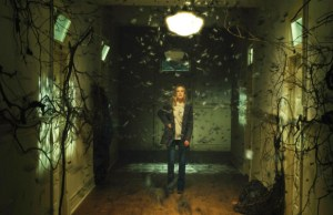 "M258 Kate Bosworth stars in Relativity Media's ""Before I Wake""...Photo: Courtesy of Relativity Media..Copyright:  ? 2014 QNO, LLC"