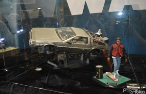 SDCC-2015-Hot-Toys-36
