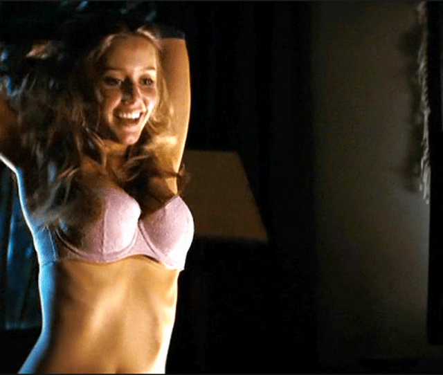 10 Incredibly Graphic Sex Scenes In Horror Movies Nsfw
