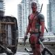 Deadpool image, via Fox