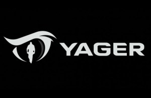 YagerB15
