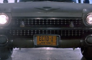 ecto1ghostbustersoriginal