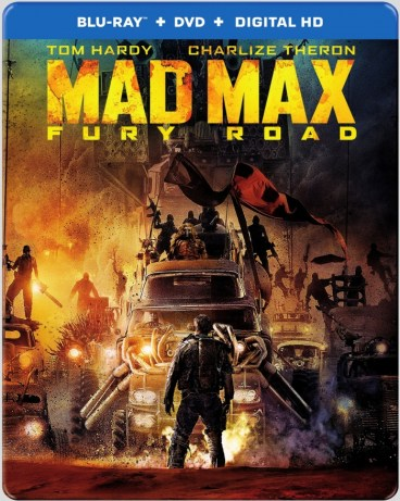 mad_max_fury_road_box_art_2d_1