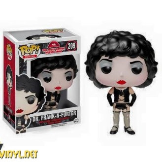 rocky-horror-picture-show-dr-frank-n-furter